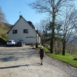 gite du puy mary-cantal (14)