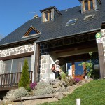 gite du puy mary-cantal (4)