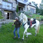 gite du puy mary-cantal-balade equitation (2)