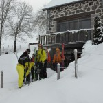 gite du puy mary-cantal-hiver-neige (1)