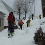 gite du puy mary-cantal-hiver-neige (2)