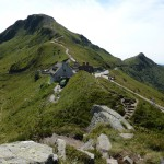 gite du puy mary-cantal-paysages (14)