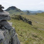 gite du puy mary-cantal-paysages (15)