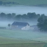gite du puy mary-cantal-paysages (17)