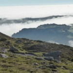 gite du puy mary-cantal-paysages (19)