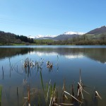 gite du puy mary-cantal-paysages (28)