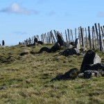 gite du puy mary-cantal-paysages (4)