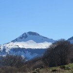 gite du puy mary-cantal-paysages (5)