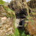 gite du puy mary-le claux-cantal-partimoine (14)