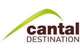 0-cantal destination