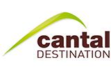 0-cantal destination