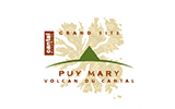 0-grand site puy mary