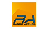 0-label rando accueil
