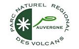 0-parc naturel des volcans d'Auvergne
