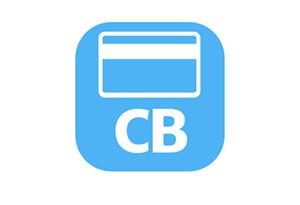 picto-carte-bancaire-300-2